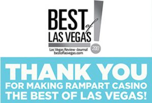 Best of Las Vegas - Best Las Vegas Casino