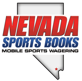 Nevada Sports Books