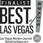 Finalist Best of Las Vegas - Las Vegas Casino