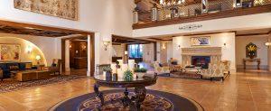 JW Marriott Las Vegas Hotel Deals