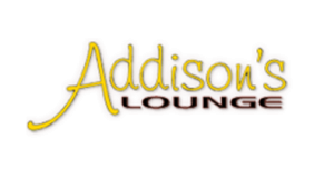 logo-addisons-lounge