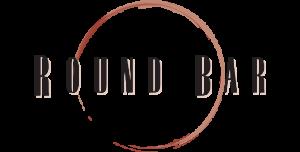 Round Bar - Restaurants in Las Vegas Summerlin