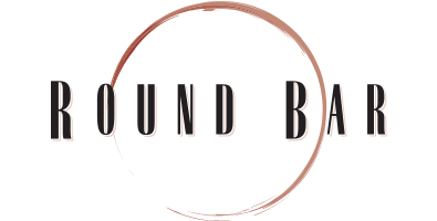 Round Bar - Restaurants in Las Vegas Summerlin