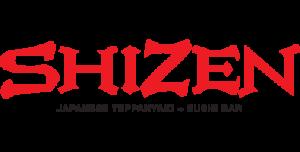 Shizen - Best Las Vegas Restaurants