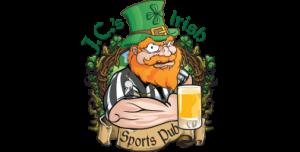 logo-sportsbar