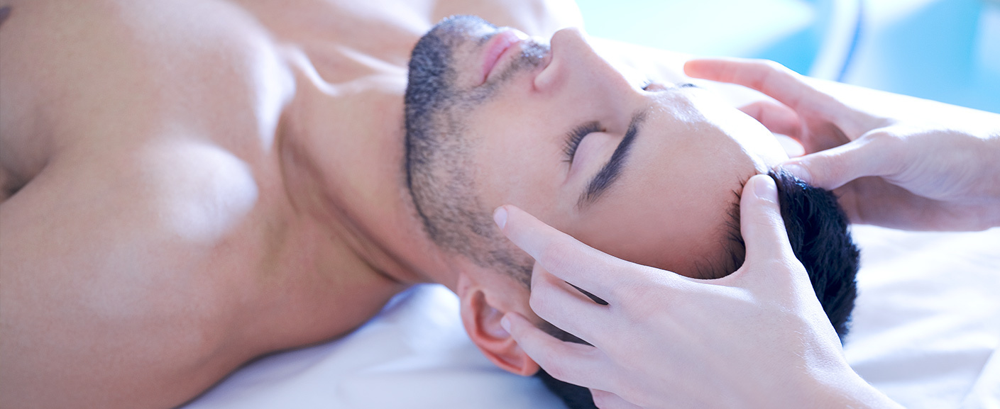 Facials - Summerlin Las Vegas