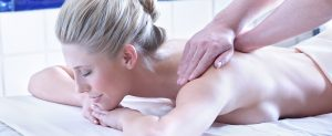 Spa Massage - Things To Do in Las Vegas