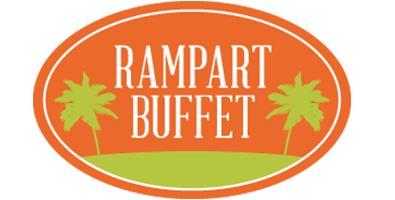 Rampart Las Vegas Buffet
