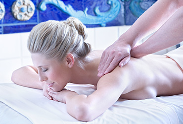 Earn and Spa