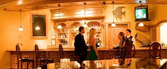 Carmel Bar