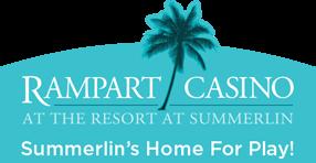 Rampart casino in summerlin station hotel casino las vegas
