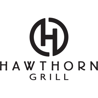 Hawthorn Grill - Summerlin Restaurant