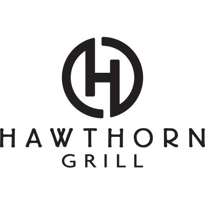 Hawthorn Grill - Summerlin Restaurant