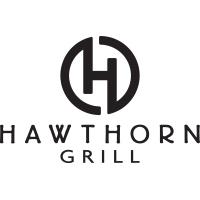 Hawthorn Grill - Las Vegas Restaurant