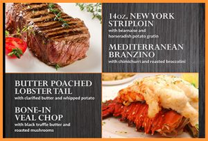 Earn & Eat - Hawthorn Grill - Las Vegas Food Deals