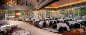 Hawthorn Grill - Steakhouse - Las Vegas Restaurant