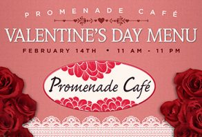 Las Vegas Dining Deals U0026 Restaurant Specials. Valentines Day ...