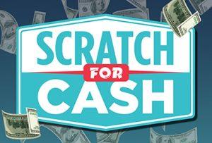 Las Vegas Deals Kiosk Games at Rampart Casino