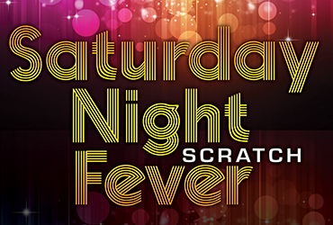 Saturday Night Scratch Fever - Las Vegas Deals