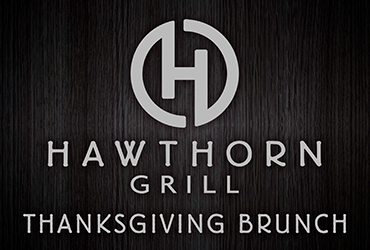 Thanksgiving Brunch - Las Vegas Event