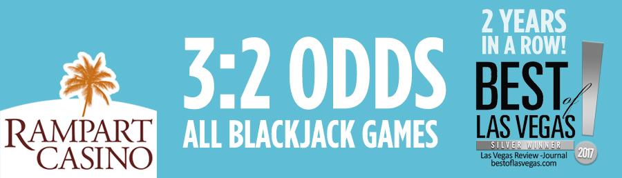 Las Vegas Craps Roulette Poker Blackjack