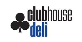 Club House Deli a Las Vegas Deli in Summerlin
