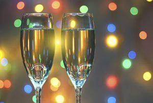 New Year's Eve Celebration - Vegas Event