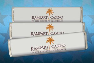 Enjoy the best Vegas Events at Rampart Casino