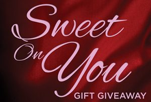 Get the best Las Vegas Deals at Rampart Casino with the Sweet On You Gift Giveaway