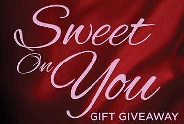 Sweet On You Gift Giveaways - Las Vegas Deals