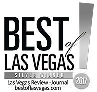 Best of Las Vegas Rampart Casino