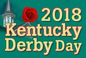 Kentucky Derby Weekend