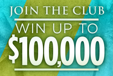 Join the Rampart Rewards Club!