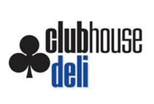 clubhouse deli vegas restaurants