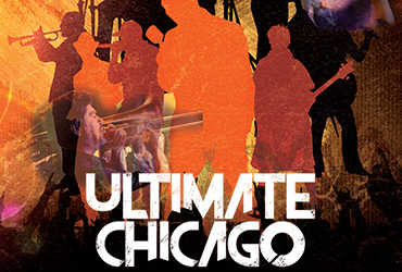 Ultimate Chicago Experience