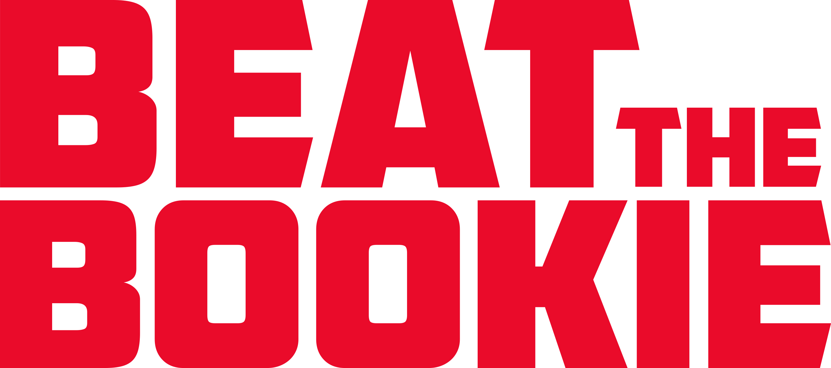 Beat the Bookie: Coming back this football season!