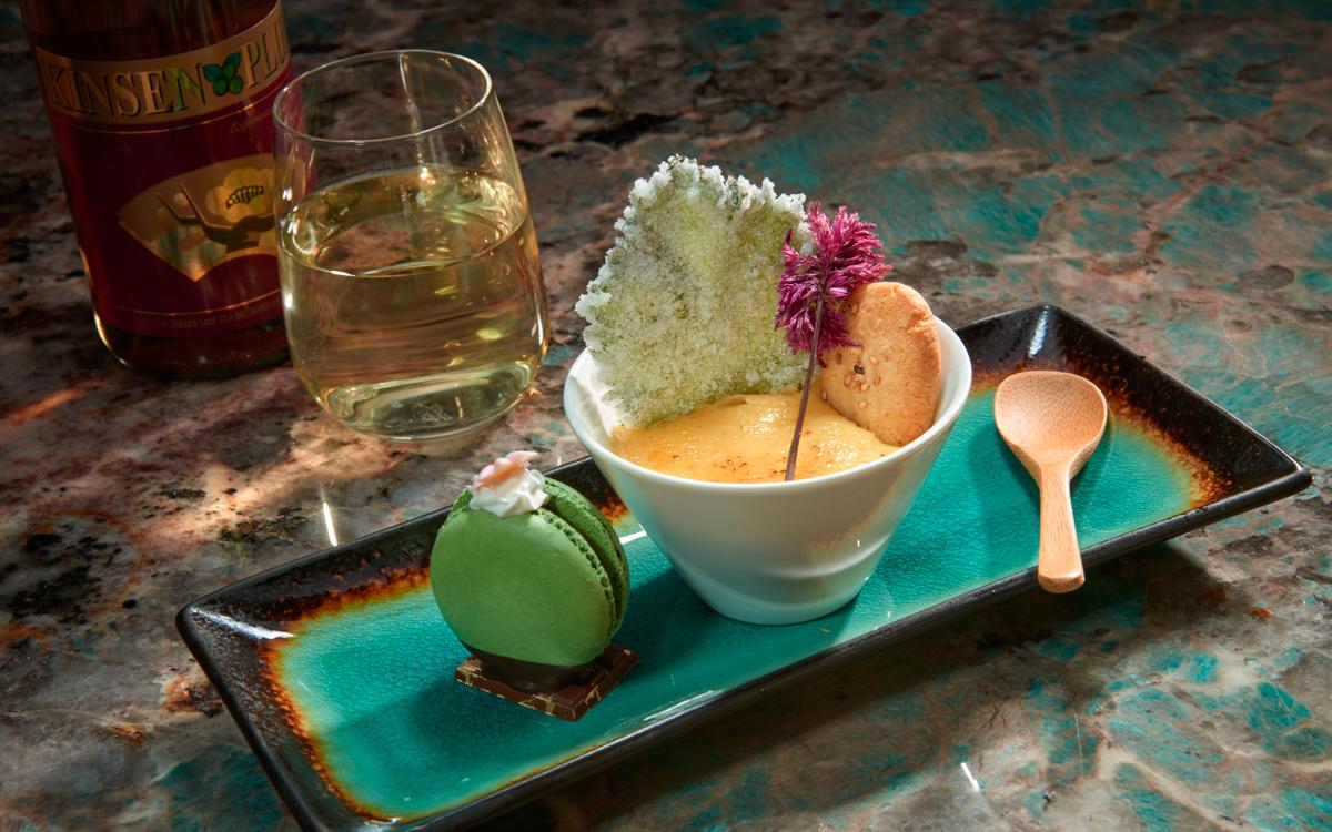 jade las vegas restaurants