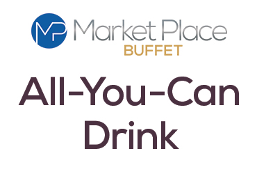 All-You-Can-Drink