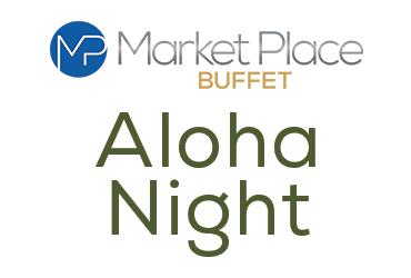 Aloha Night