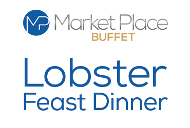 Lobster Feast Dinner