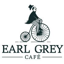 Earl Grey Cafe