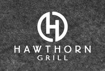 Happy Hour at Hawthorn Grill Las Vegas