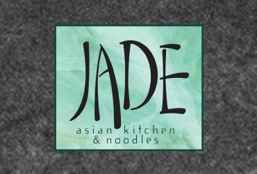 Happy Hour at Jade Asian Kitchen & Noodles Las Vegas