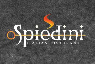 Happy Hour at Spiedini Italian Ristorante Las Vegas