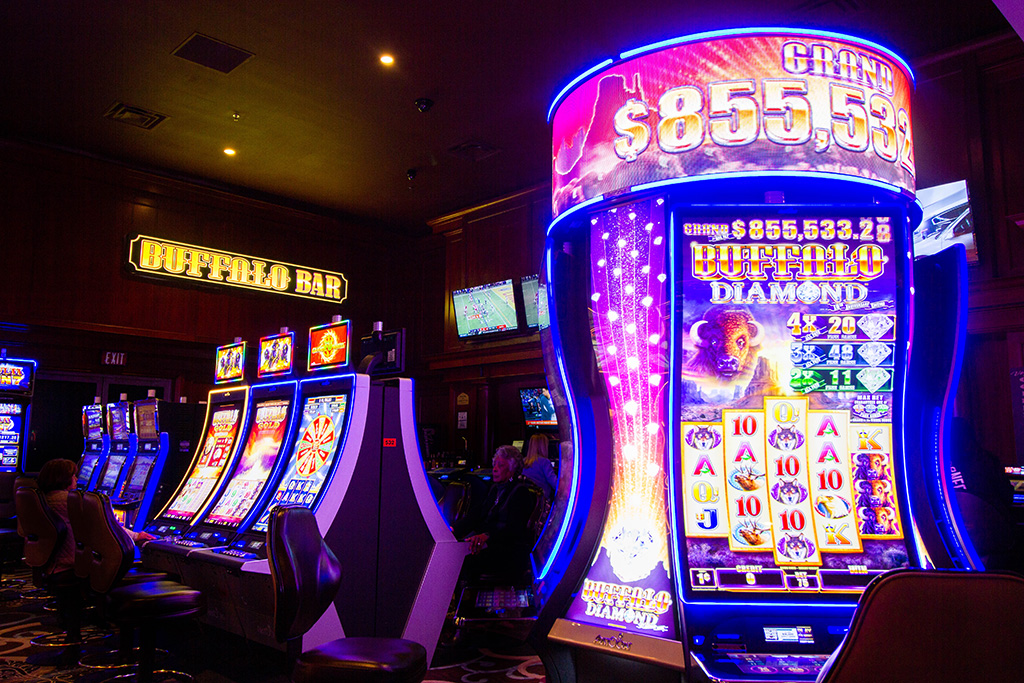 888 casino promo