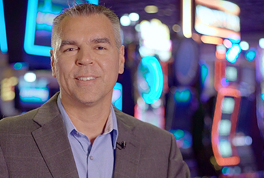 Rampart Casino Health & Safety Video