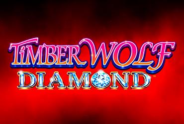 Timberwolf Diamond Hot Game Alert
