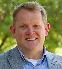 William Gilbert, Casino Host at Rampart Casino