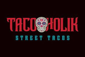 Tacoholik Street Tacos
